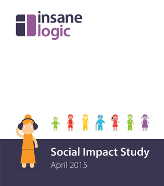 Cover_SocialImpactStudy_2015